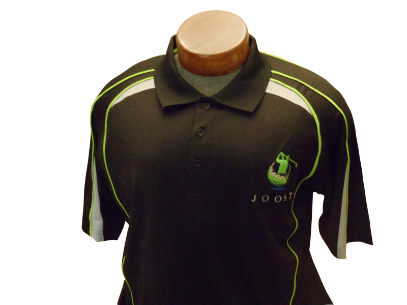 Classic Joost Polo